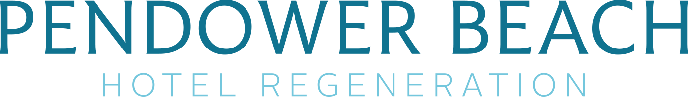 Pendower Logo