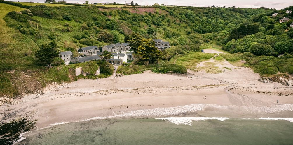 C08 JL Koha Pendower 0024 3k 1004x500 - Pendower Beach Hotel Regeneration proposals go on show